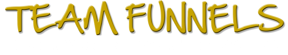 Team Funnels, LLC