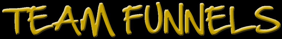 Team Funnels