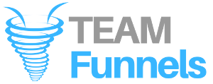 Team Funnels LLC